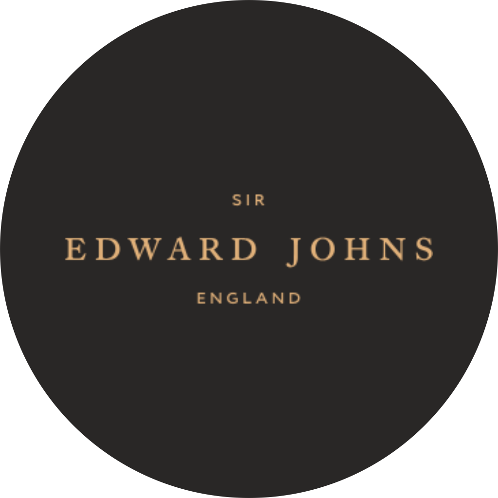 Бренд «Sir Edward Johns»